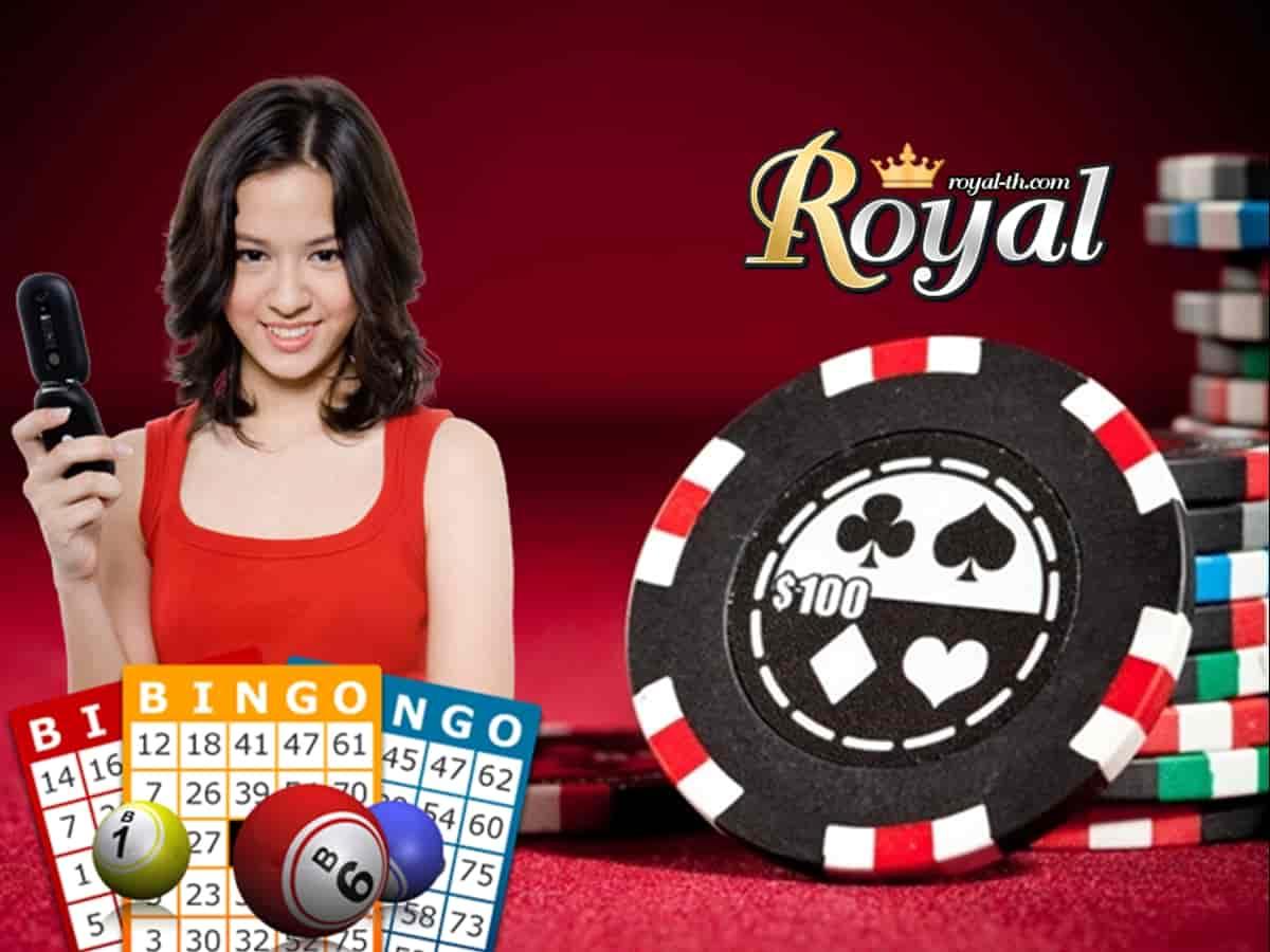 casino 05