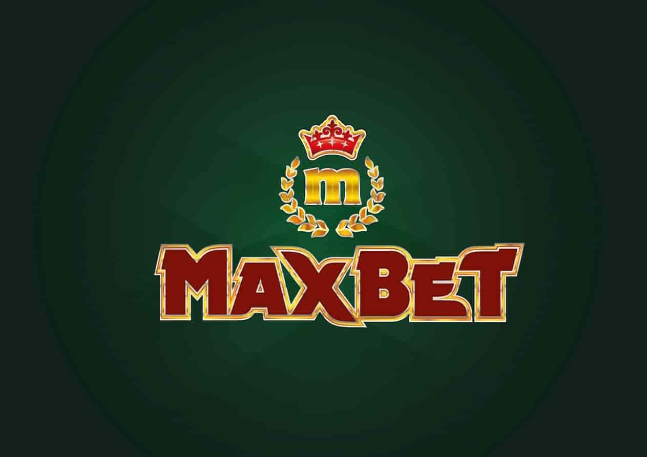 maxbetking