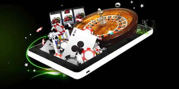 casinowebmaxbetlist