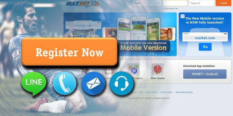 maxbet-free-register-24