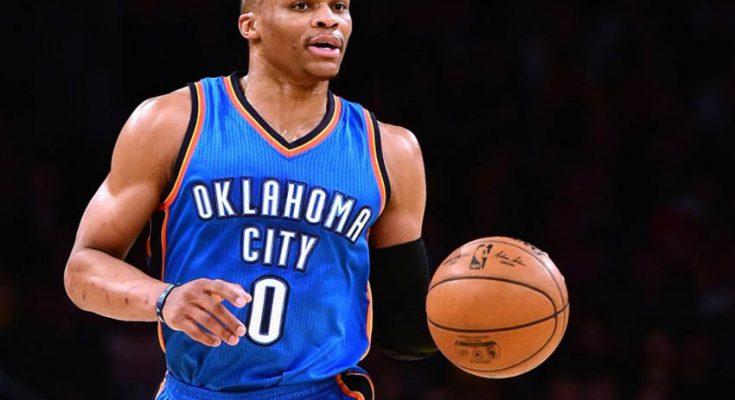 basketball good