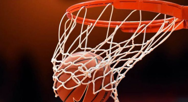 benefit basketball