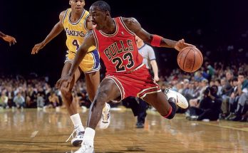 bransoncreekgolf-michael-jordan